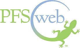 276px-PFSweb-logo