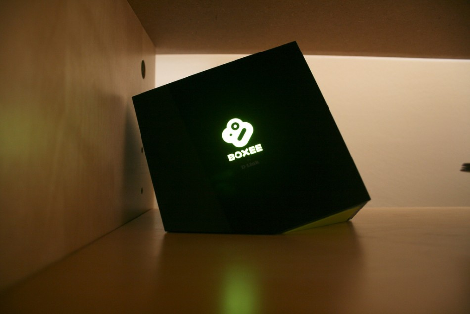9843-samsung-boxee