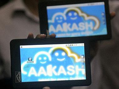 Aakash2_AFP_28Nov2