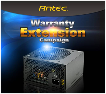 Antec warranty extension campaign (2)