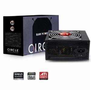 Circle-RAW-Power-400-watts-with-PFC-1