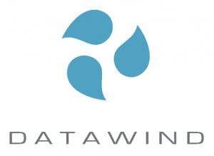 DataWind-Logo