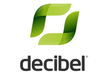 Decibel-Technology