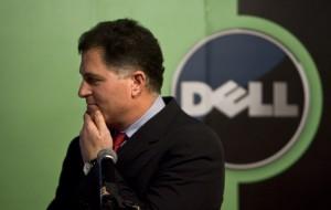 Dell-Acquisition-reaction-635
