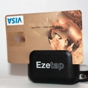 EZEtap_Mobile_POS-290x290