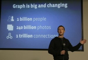 Facebook-graph-search2-635
