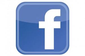 Facebook-logo-1817834