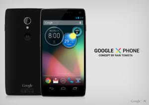 Google to Launch Moto X on Aug 1