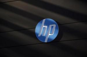 HP-635