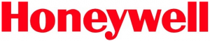 Honeywell-International-Inc-HON