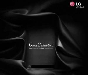LG-G2-Invitation