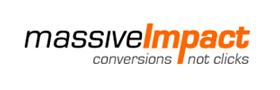 MI_logo
