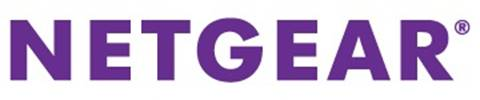 NETGEAR new logo