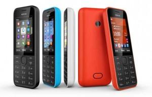 Nokia_208 (1)