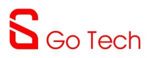 RED GO TECH