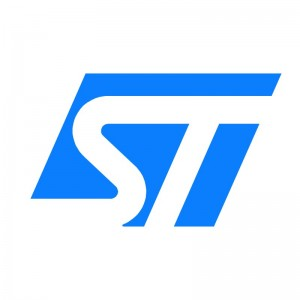 STMicroelectronics-Allows-Mobile-Devices-to-Stream-Full-HD-Video-to-TVs-2