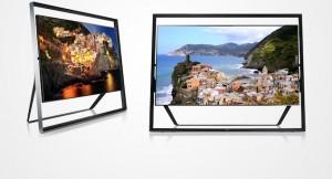 SamsungUHDTV-85