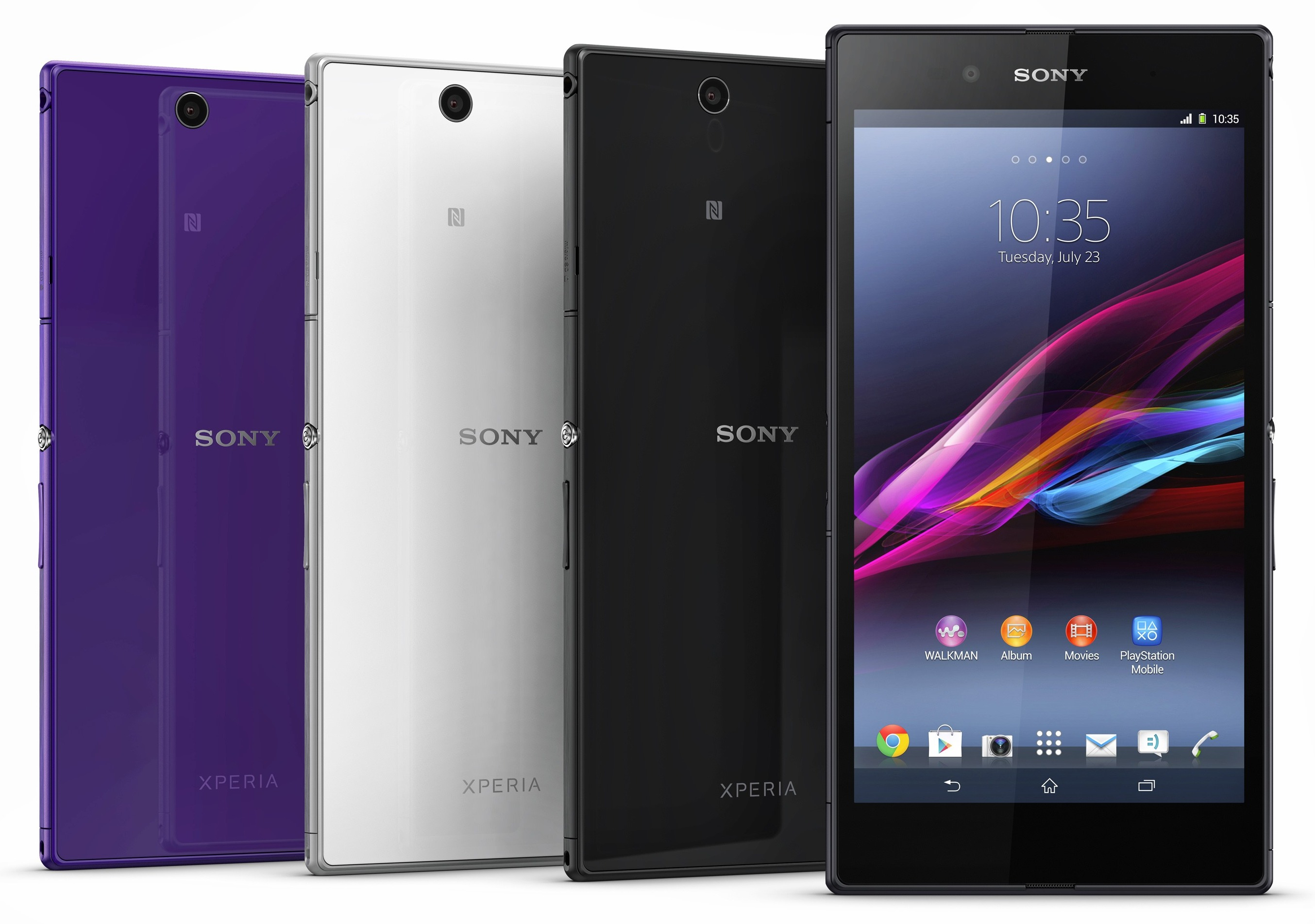 Sony_Xperia_Z_Ultra_Colors