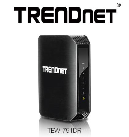 TEW-751DR_press