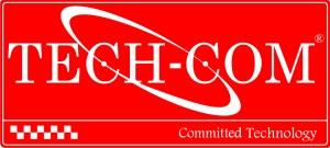 Techcom logo