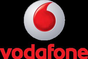 Vodafone-logo-635