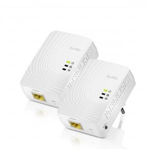 ZyXEL Powerline Adapter PLA5200