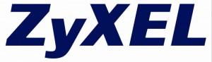 Zyxel_Logo_002