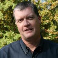 Douglas Miles Director of The Portland Group