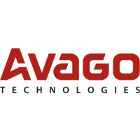 avago-technologies_200x200