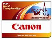 canon29-7-13
