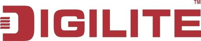 digilite_logo_261613474638_640x360