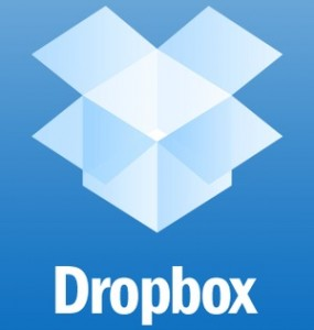 dropbox-iphone-mj