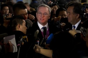 eric-schmidt-korea-speech-635
