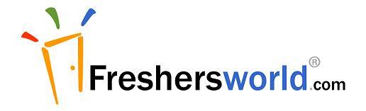 freshersworld_logo_big