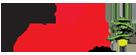 getit-logo