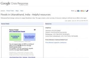 google_crisis_response-635