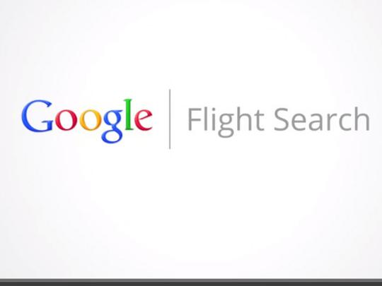 googleflightt1