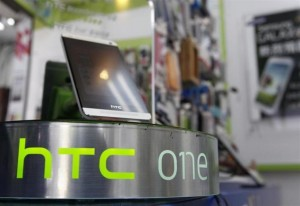 htc-one-stand-635
