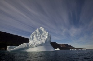 iceberg-635