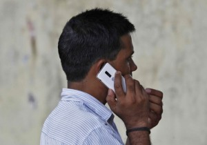 indian-mobile-tariff-635