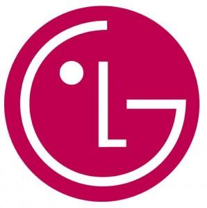 lg-logo2