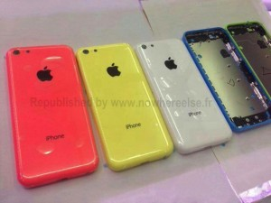 low-cost-iphone-sheel-withBlue