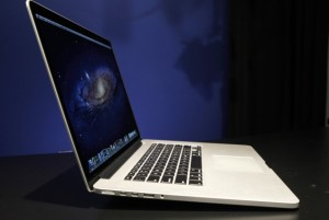 macbook-pro-with-retina-display