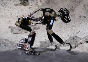 monkey_robot-635
