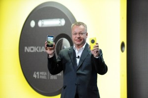 nokia-lumia-1020-launch-635