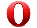 opera_thumb