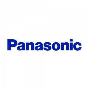 panasonic-to-axe-5000-staff