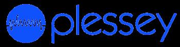 plessey-logo-trans-350