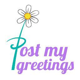 postmygreetings