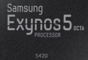samsung-exynos-5-octa-635